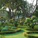 Dusit Thani Pattaya хотел - почивка в Патая, Тайланд 4*