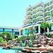 Garden Sea-view хотел - почивка в Патая, Тайланд 4*