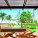 Jw Marriott Resort & Spa (phuket) хотел - почивка в Остров Пукет, Тайланд 4*