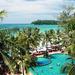 Kata Beach Resort & Spa (phuket) хотел - почивка в Остров Пукет, Тайланд 4*