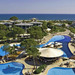 Calista Luxury Resort хотел - почивка в Белек, Турция 4*