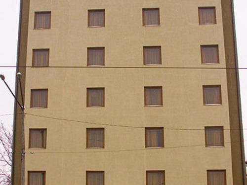 Почивка в София, България - хотел Хотел София Плаза 3•