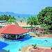 Ambassador City Jomtien Ocean Wing хотел - почивка в Патая, Тайланд 4*