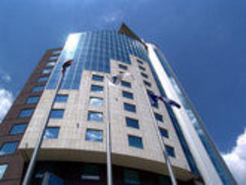 Почивка в Бургас, България - хотел Хотел Мираж 4•
