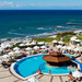 Crystal Sunrise Queen Luxury Resort&spa хотел - почивка в Сиде, Турция 4*