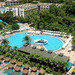 Delphin Botanik хотел - почивка в Алания, Турция 4*
