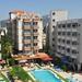 Aegean Park хотел - почивка в Мармарис, Турция 4*