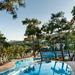 Rixos Premium Bodrum хотел - почивка в Бодрум, Турция 4*