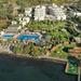Golden Age Hotel - почивка в Бодрум, Турция 4*