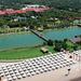 Gloria Golf Resort хотел - почивка в Белек, Турция 4*