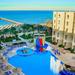 Amc Royal Resort (ex-amc  Azur) хотел - почивка в Хургада, Египет 4*