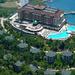Utopia World Hotel - почивка в Алания, Турция 4*