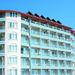 Vital Hotel - почивка в Алания, Турция 4*