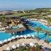Crystal Palace Luxury Resort & Spa хотел - почивка в Сиде, Турция 4*