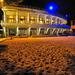 ������� � ������, ������ - ����� Tosca Beach 4�