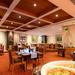 Golden Tulip Al Barsha хотел - почивка в Дубай, Обединени Арабски Емирства 4*