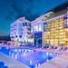 Sealife Family Resort Hotel - почивка в Анталия, Турция 4*