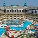 Crystal Sunset Luxury Resort & Spa хотел - почивка в Сиде, Турция 4*