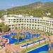 Vogue Hotel Bodrum - почивка в Бодрум, Турция 4*