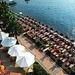 Poseidon Hotel - почивка в Мармарис, Турция 4*