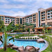Regnum Carya Golf & Spa Resort хотел - почивка в Белек, Турция 4*