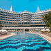 Botanik Platinum хотел - почивка в Алания, Турция 4*