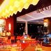 All Seasons Naiharn Phuket хотел - почивка в Остров Пукет, Тайланд 4*