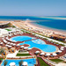 Magawish Village & Resort (ex-magawish Swiss Inn Resort) хотел - почивка в Хургада, Египет 4*