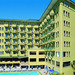 Sun Fire Beach Hotel - почивка в Алания, Турция 4*