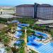 Royal Wings Hotel - почивка в Анталия, Турция 4*