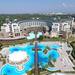 Kaya Palazzo Golf Resort хотел - почивка в Белек, Турция 4*
