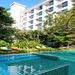 Sandalay хотел - почивка в Патая, Тайланд 4*