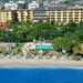 Mc Mahberi Beach Hotel - почивка в Алания, Турция 4*