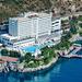 Korumar Hotel Deluxe - почивка в Кушадасъ, Турция 4*