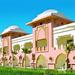 Serenity Makadi Heights хотел - почивка в Макади Бей, Египет 4*