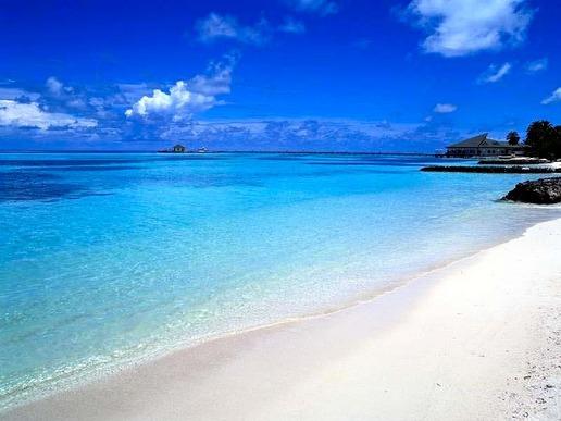Екзотична почивка на остров Мавриций