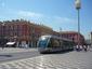 Площад Масена