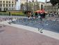 Площад Каталуния