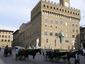 Дворецът Палацо Векио