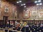 Университета в Болоня
