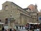 базиликата Сан Лоренцо