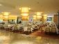 "Хотел ""Ramada Resort Budapest"""