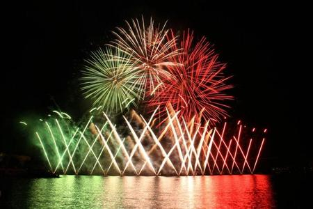 Нова Година на о-в Сицилия, Катания - 2017! Hotel Mercure Catania Excelsior 4*