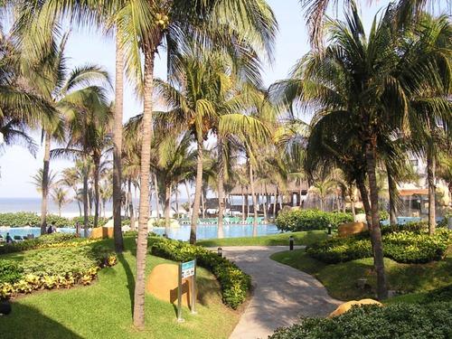 Великден в Кипър - 2017, Кирения - 5* Acapulco Beach & Spa Resort