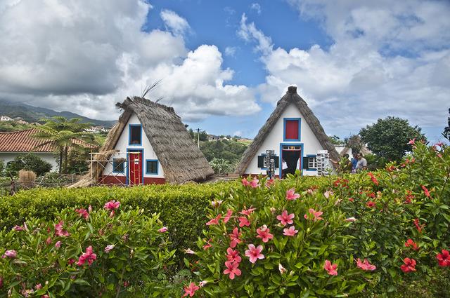 Най-доброто от източната част на острова – Сантана