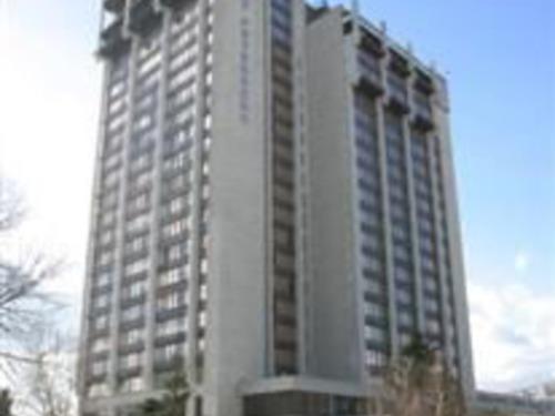 Почивка в Пловдив, България - Парк-хотел Санкт Петербург 4•