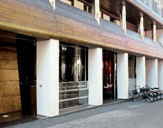 Hotel DuoMo **** - Rimini, Адриатическо крайбрежие - Римини