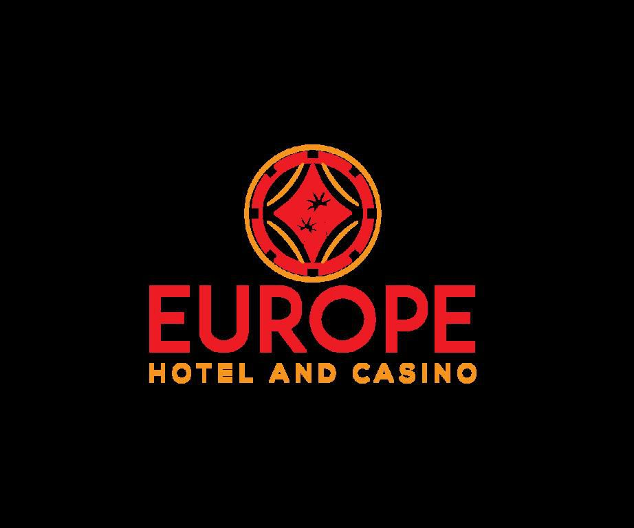 Европа Хотел и Казино, Слънчев Бряг
