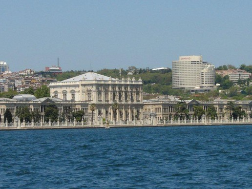 Инстанбул